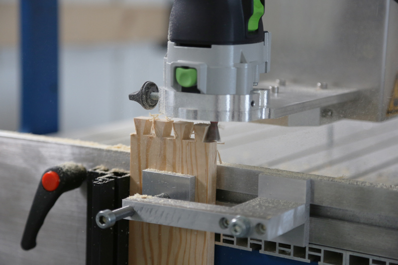 Festool CN pour queues d'arondes... - Page 2 01_oct20