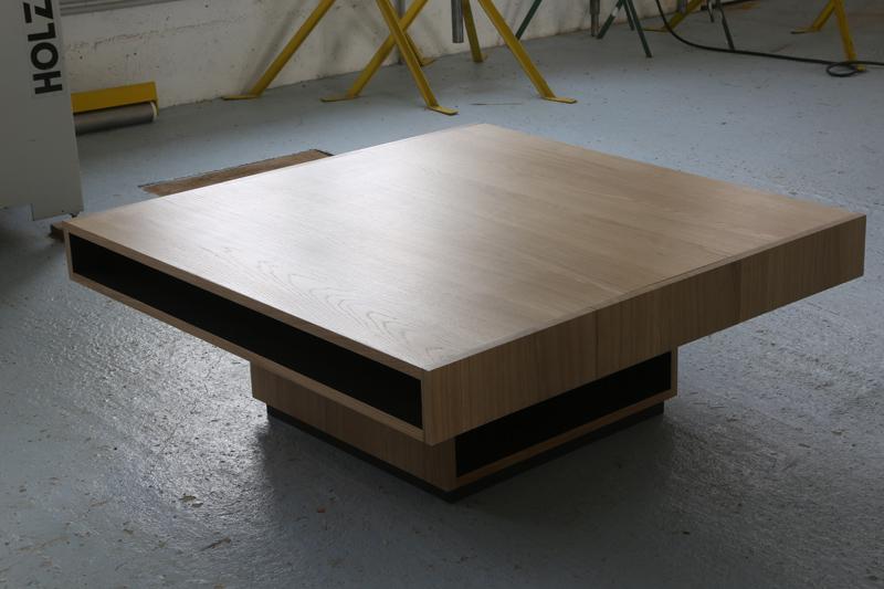 "[Fabrication] Table de salon ""hexaèdres""... - Page 3 02_jui12"
