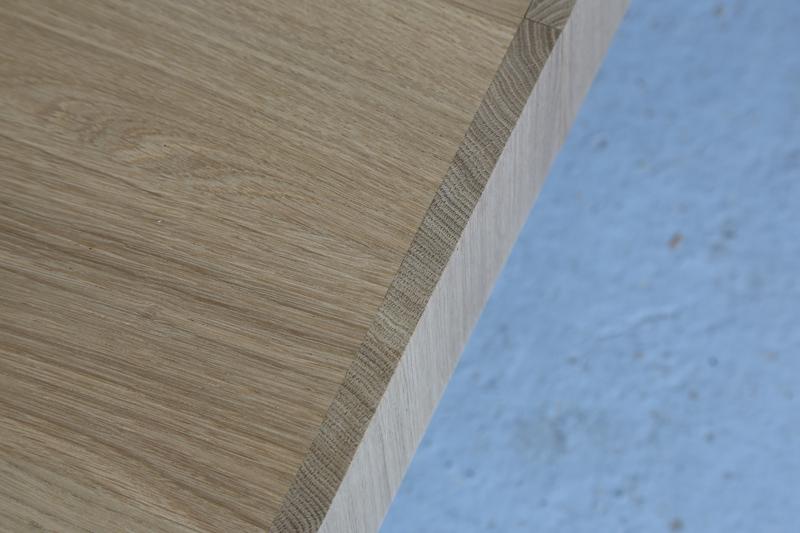 "[Fabrication] Table de salon ""hexaèdres""... - Page 3 02_jui14"