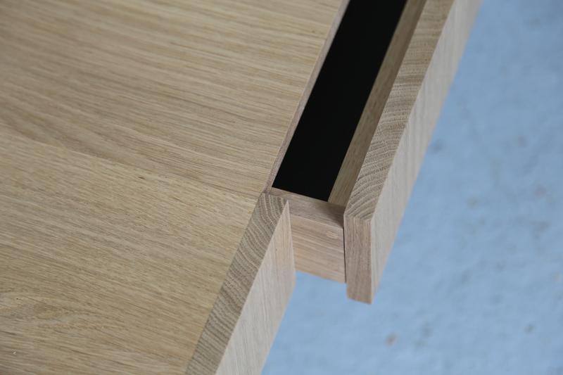 "[Fabrication] Table de salon ""hexaèdres""... - Page 3 02_jui15"