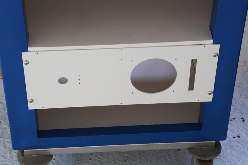 Présentation, instalation et prise en main de ma BZT PFE 500 PX. - Page 7 02_jui20