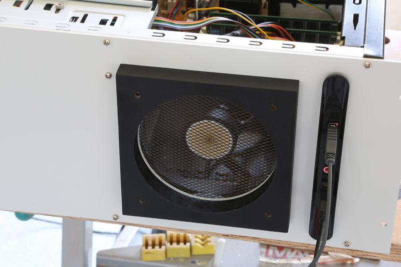 Présentation, instalation et prise en main de ma BZT PFE 500 PX. - Page 7 03_jui14