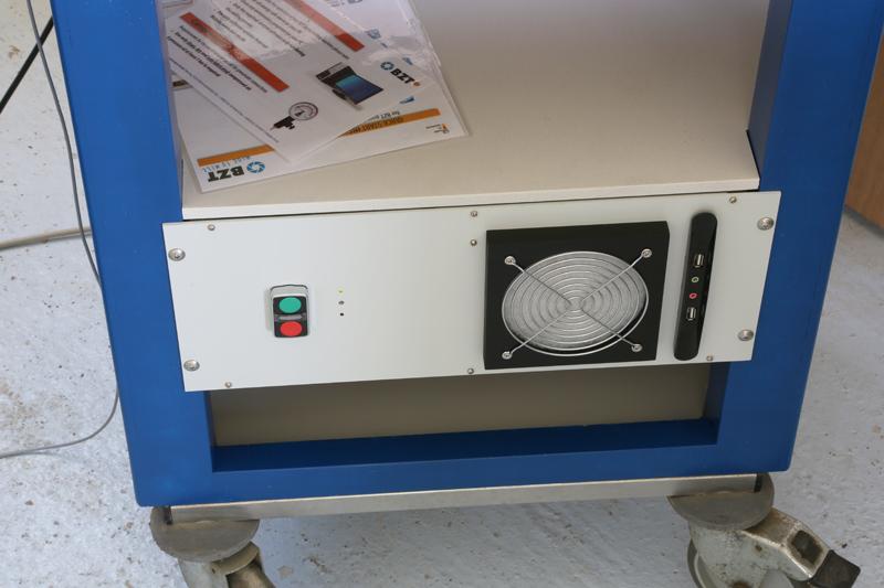 Présentation, instalation et prise en main de ma BZT PFE 500 PX. - Page 7 03_jui16