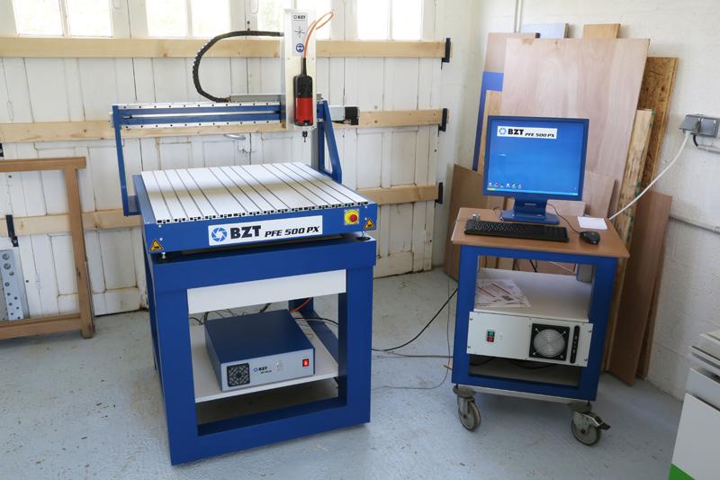 mes nouvelles machines 03_jui18