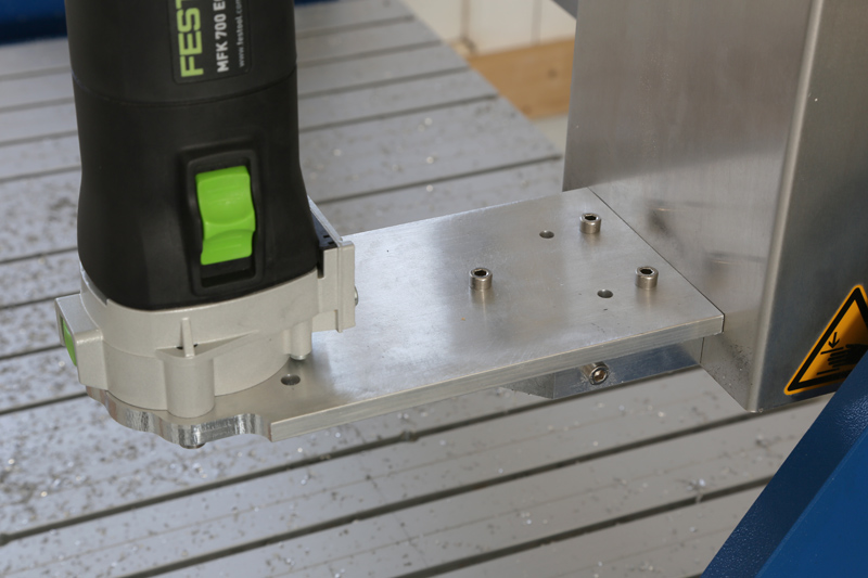 Festool CN pour queues d'arondes... 09_sep12