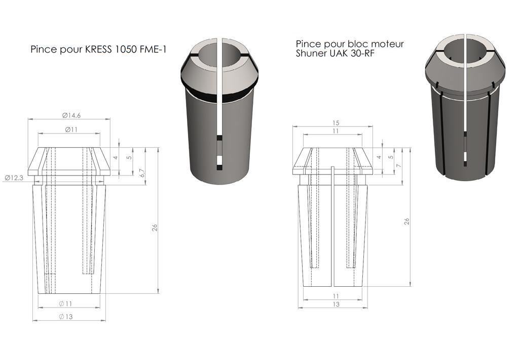 Présentation, instalation et prise en main de ma BZT PFE 500 PX. - Page 9 10_jui16