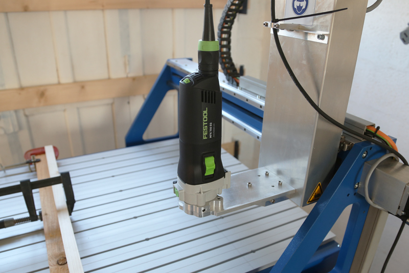 Festool CN pour queues d'arondes... 11_sep14