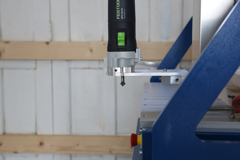 Festool CN pour queues d'arondes... 11_sep17