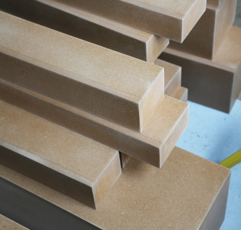 "[Fabrication] Table de salon ""hexaèdres""... - Page 3 20_mai10"