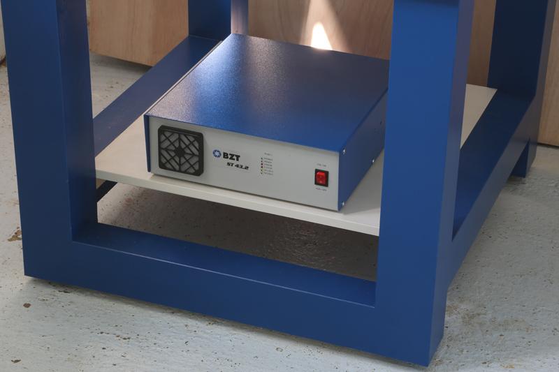 Présentation, instalation et prise en main de ma BZT PFE 500 PX. - Page 3 21_jui18