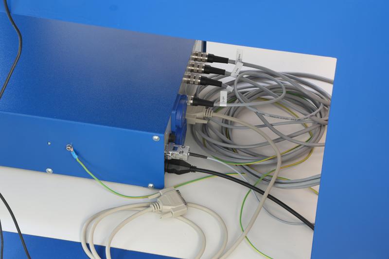Présentation, instalation et prise en main de ma BZT PFE 500 PX. - Page 3 21_jui24