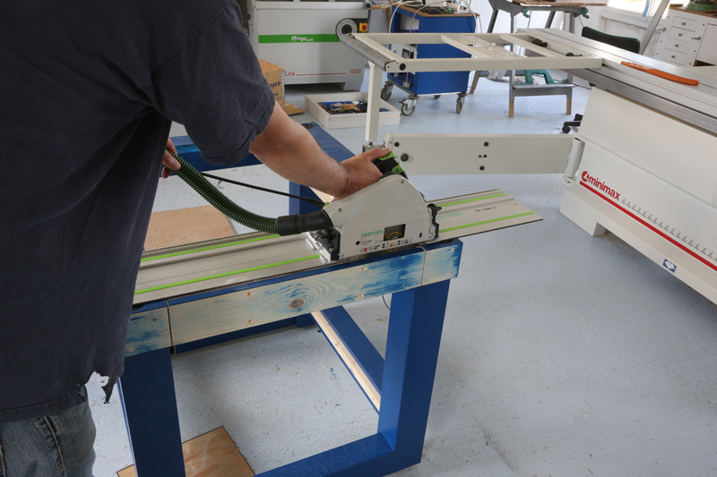 Festool CN pour queues d'arondes... 22_sep18