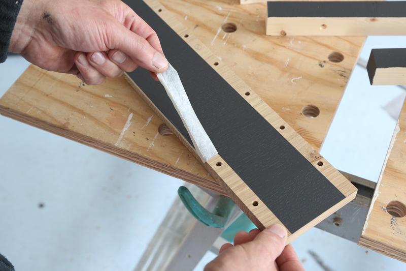 "[Fabrication] Table de salon ""hexaèdres""... - Page 2 30_mai14"