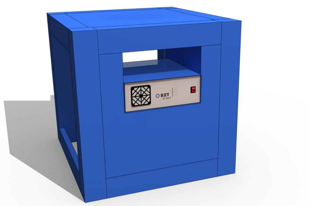 Choix d'une CNC... - Page 5 Assemb11