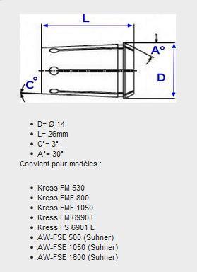 Présentation, instalation et prise en main de ma BZT PFE 500 PX. - Page 9 Captur20