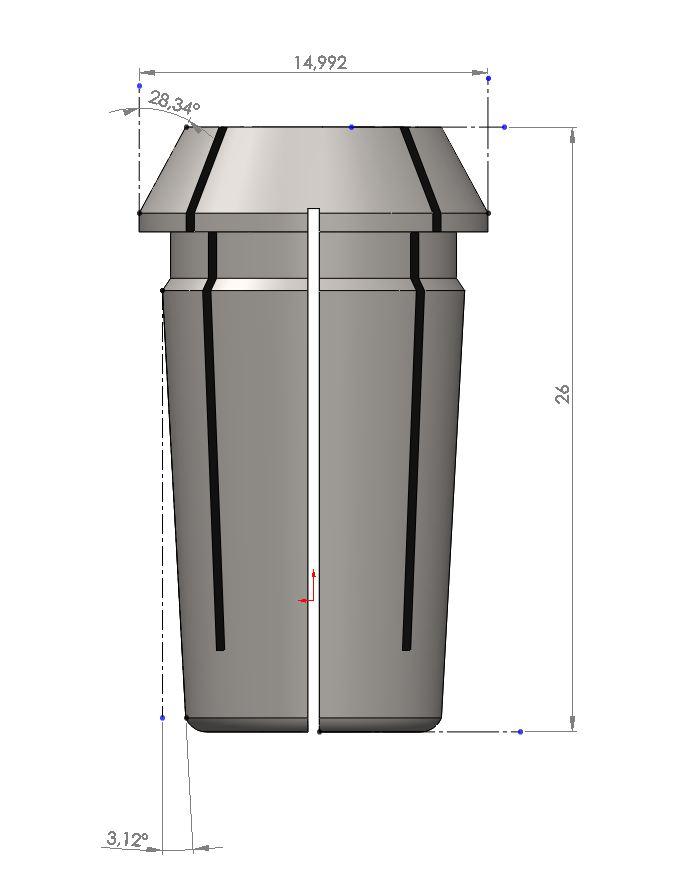 Présentation, instalation et prise en main de ma BZT PFE 500 PX. - Page 9 Captur22