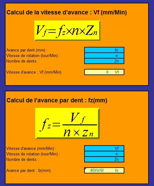 Calcul de paramètres de coupe - Page 1 Captur37