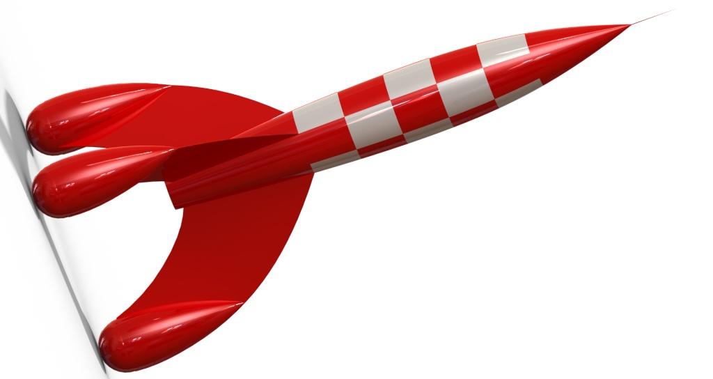 Projet fusée déco Fusye_10