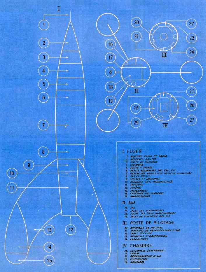 Projet fusée déco Plan_f10