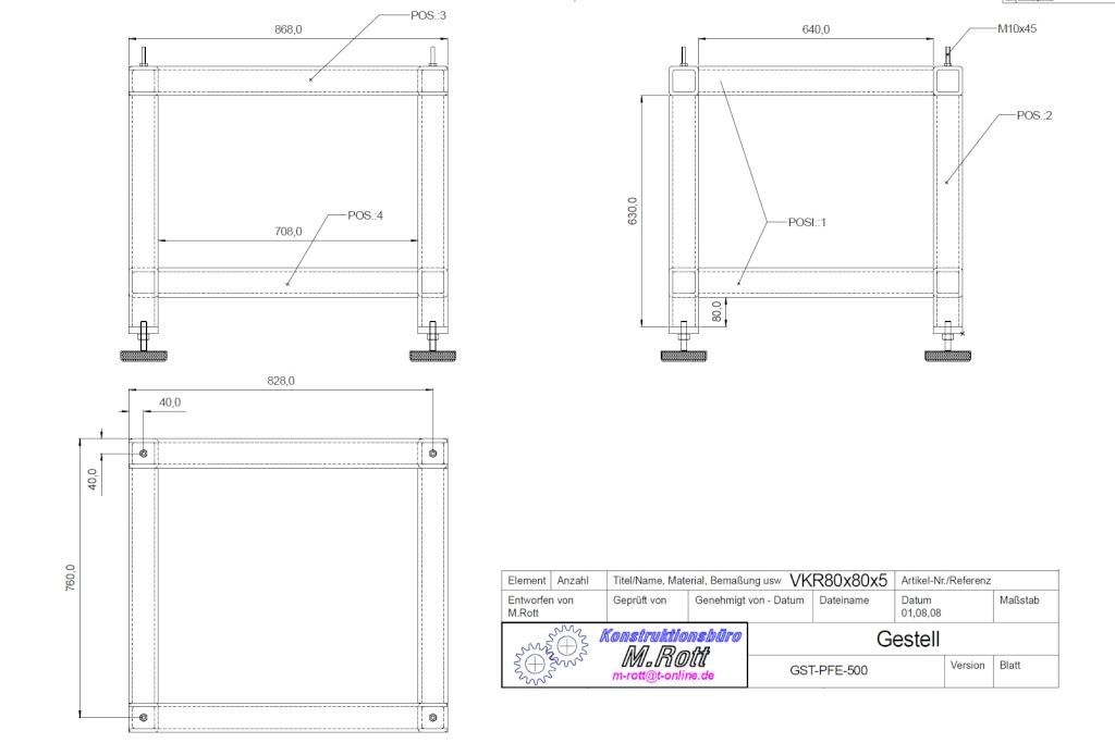 Présentation, instalation et prise en main de ma BZT PFE 500 PX. - Page 2 Sans_t13