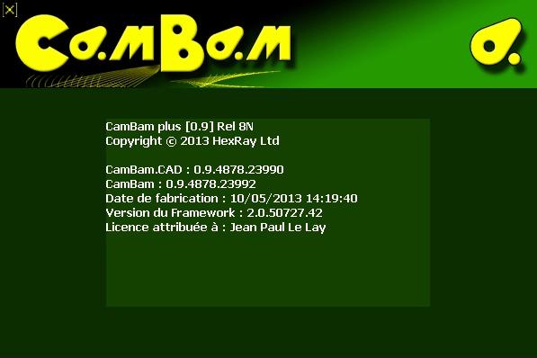 Présentation, instalation et prise en main de ma BZT PFE 500 PX. - Page 8 Sans_t18
