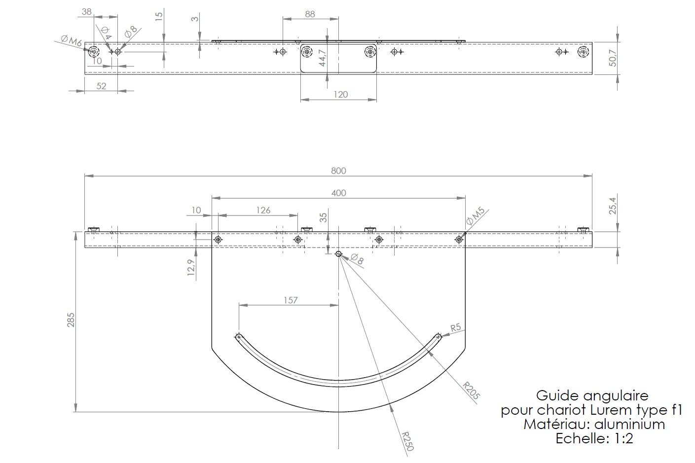 [Projet] Un nouveau guide angulaire pour chariot Lurem. - Page 3 Sans_t40