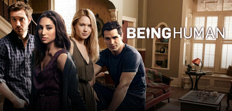 Being Human (US) (fini) Beingh11