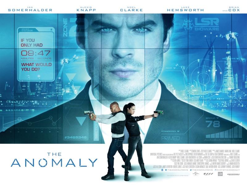The anomaly Noel-c10
