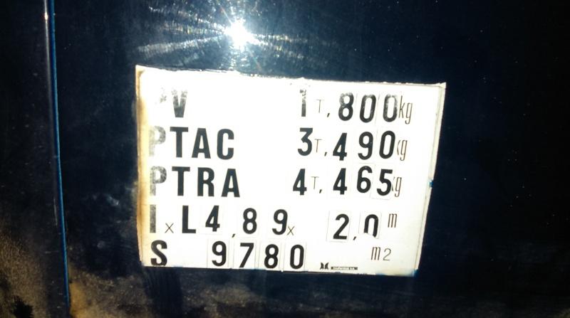 [mk2] 1984 BLACK TRUCK tire epave  Imag0214