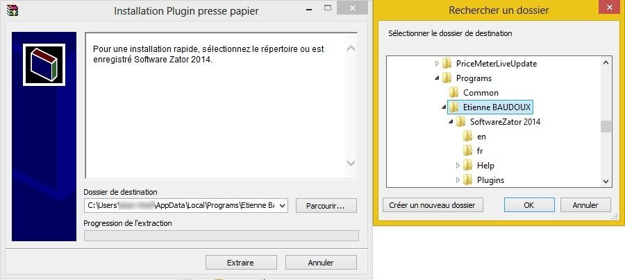 Plugin Presse Papier 2014-012