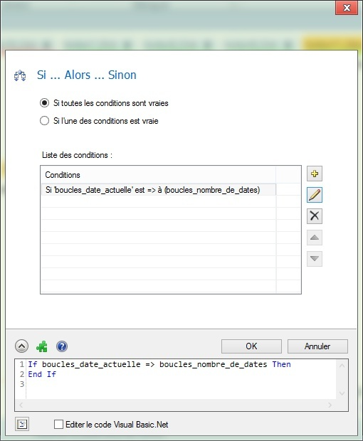 Bug conditions et contrôleur de version 2014-114