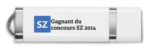 [FINI] SZ2014: Le concours pour fêter les 500 membres du forum Lp11