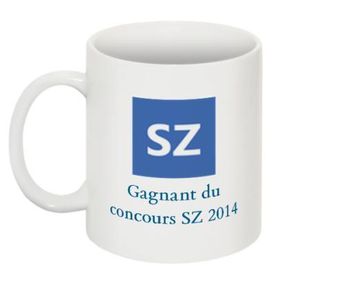 [FINI] SZ2014: Le concours pour fêter les 500 membres du forum Lp_111