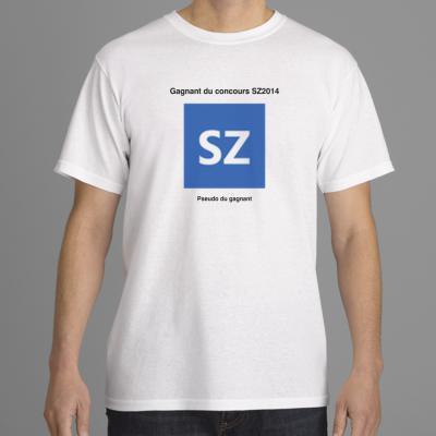 [FINI] SZ2014: Le concours pour fêter les 500 membres du forum Lp_311