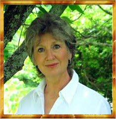 GRISSOM Kathleen Grisso10