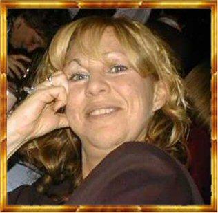 d'ESSIAMBRE Louise Tremblay Trembl10
