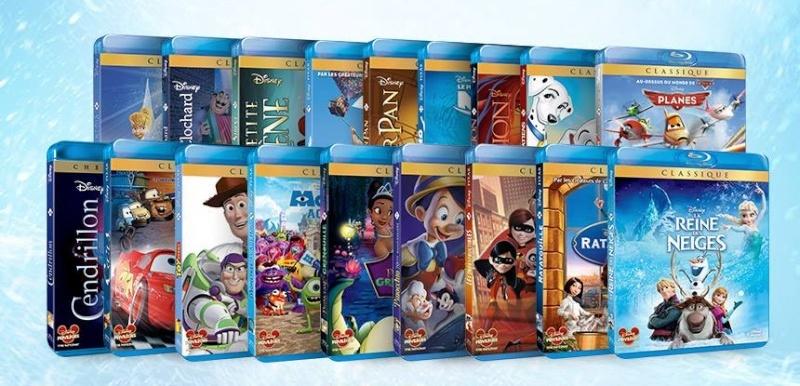 [Bons plans] DVD et Blu-ray Disney pas chers - Page 6 Disney12