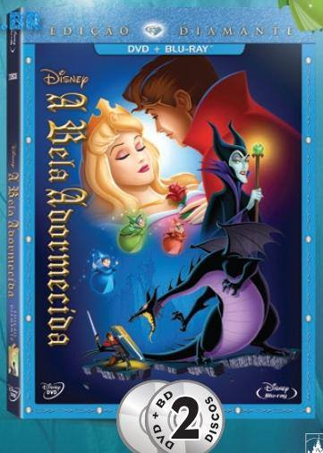 Les jaquettes DVD et Blu-ray des futurs Disney - Page 37 Lbabd_10