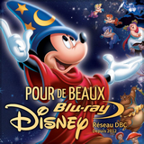 [Rééditions DVD] La Collection des Méchants Disney - Page 6 Logo_p10
