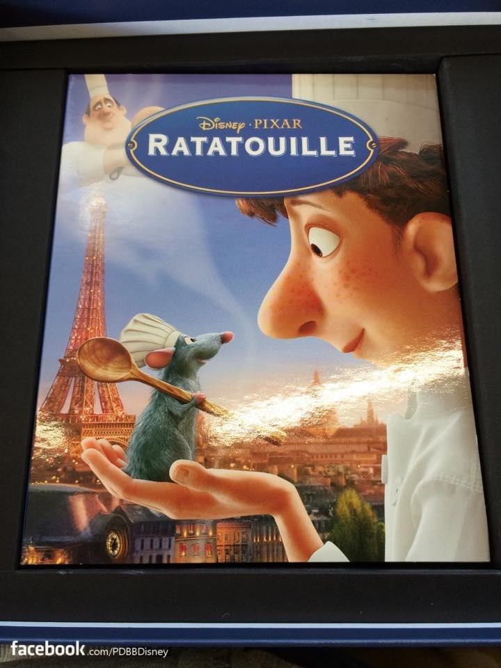 Ratatouille [Pixar - 2007] - Page 19 Ratato10