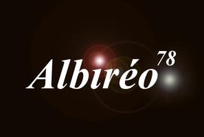 Albiréo 78