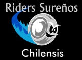 Riders Sureños Chilensis