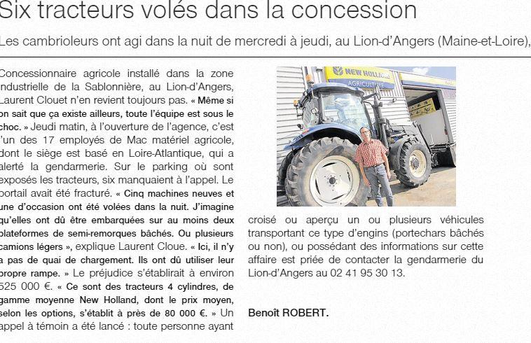 VOL DE TRACTEUR - Page 3 Of_19_10