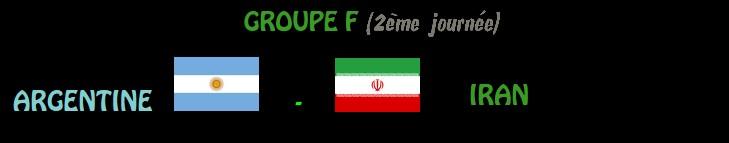 [CDM FIFA] [GROUPE F - 2ème journée] Résultats Fifa_w10
