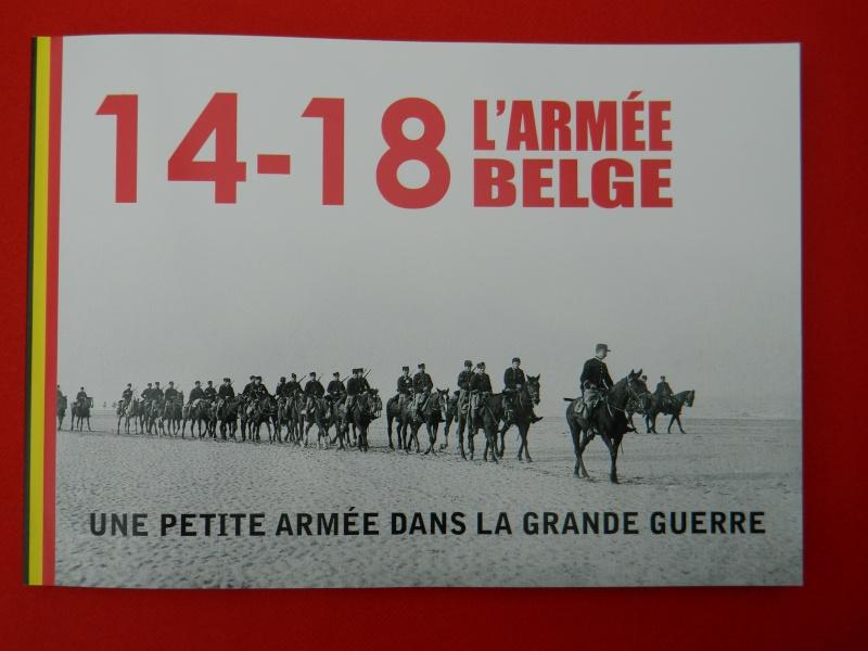 14-18 L'Armée Belge 1914_010