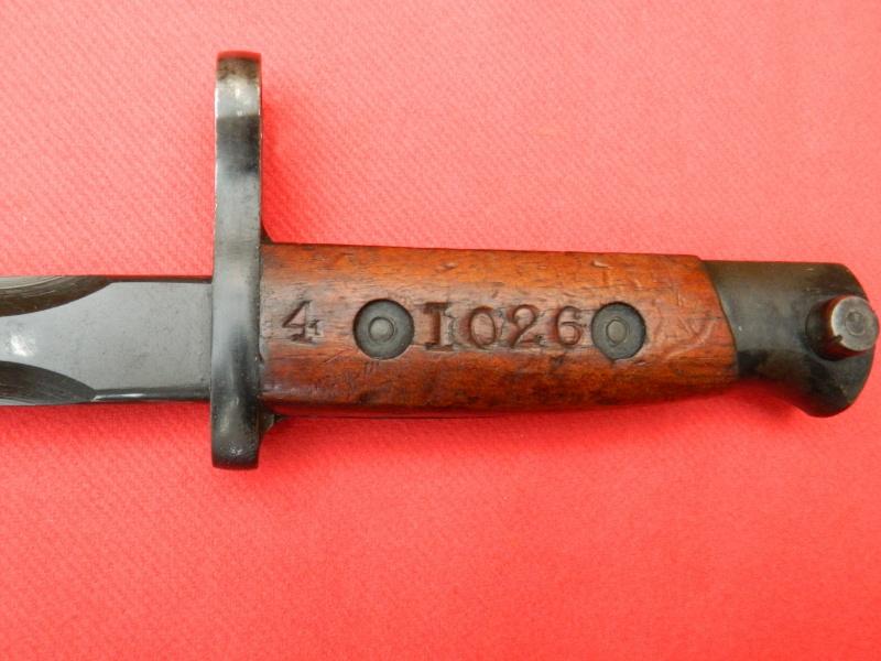 Baio modèle 35 Baio_313
