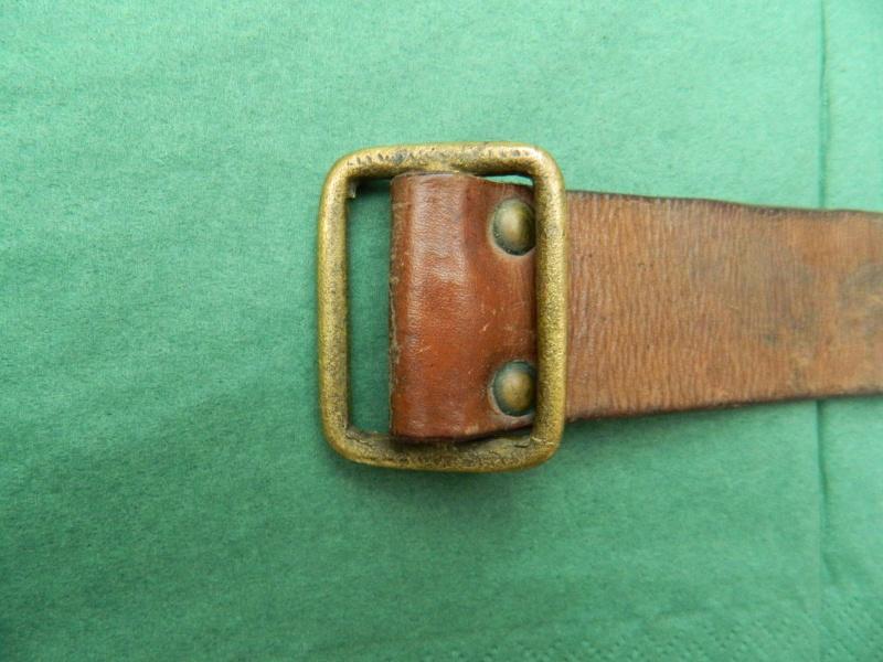 Identification d'une bretelle de fusil Bretel12