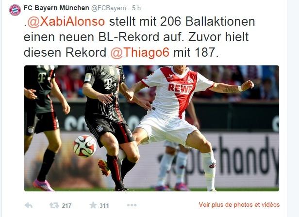 [14] [Mittelfeld] Xabi Alonso - Page 6 Alonzo10