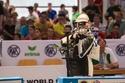 37e Championnat de France 25/50m BORDEAUX 2014 Hauteu10