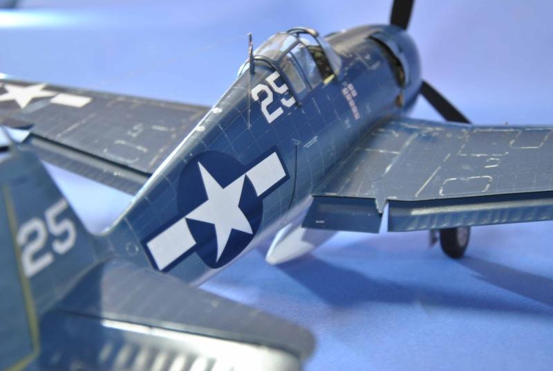Grumman F6F-5 Hellcat 1/32ème Dsc_9336